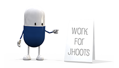 Latest Jhoots Pharmacy Job Vacancies