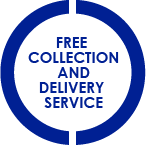Jhoots Pharmacy Free Collection and Delivery Service