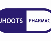 Jhoots Pharmacy Dispensary Counter Assistant