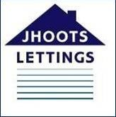 Jhoots Pharmacy Lettings Negotiator